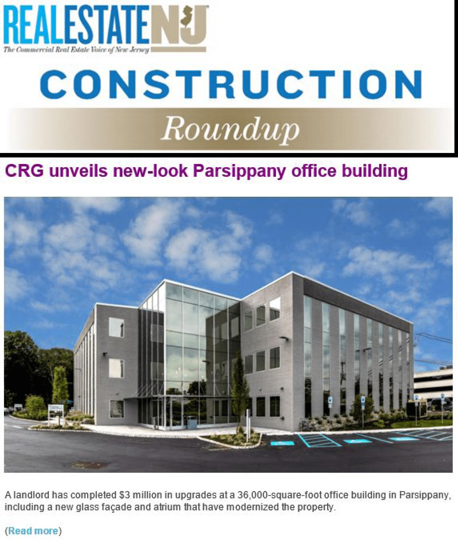 RENJ-ConstructionArticle